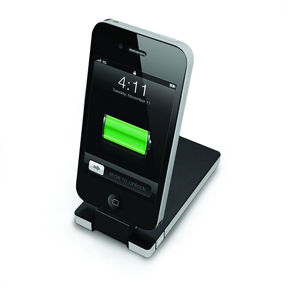 Amazon.com: ipod touch charger