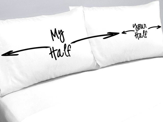 http://cdn.thegadgetflow.com/wp-content/uploads/2013/10/My-Half-Your-Half-Pillowcases.jpg