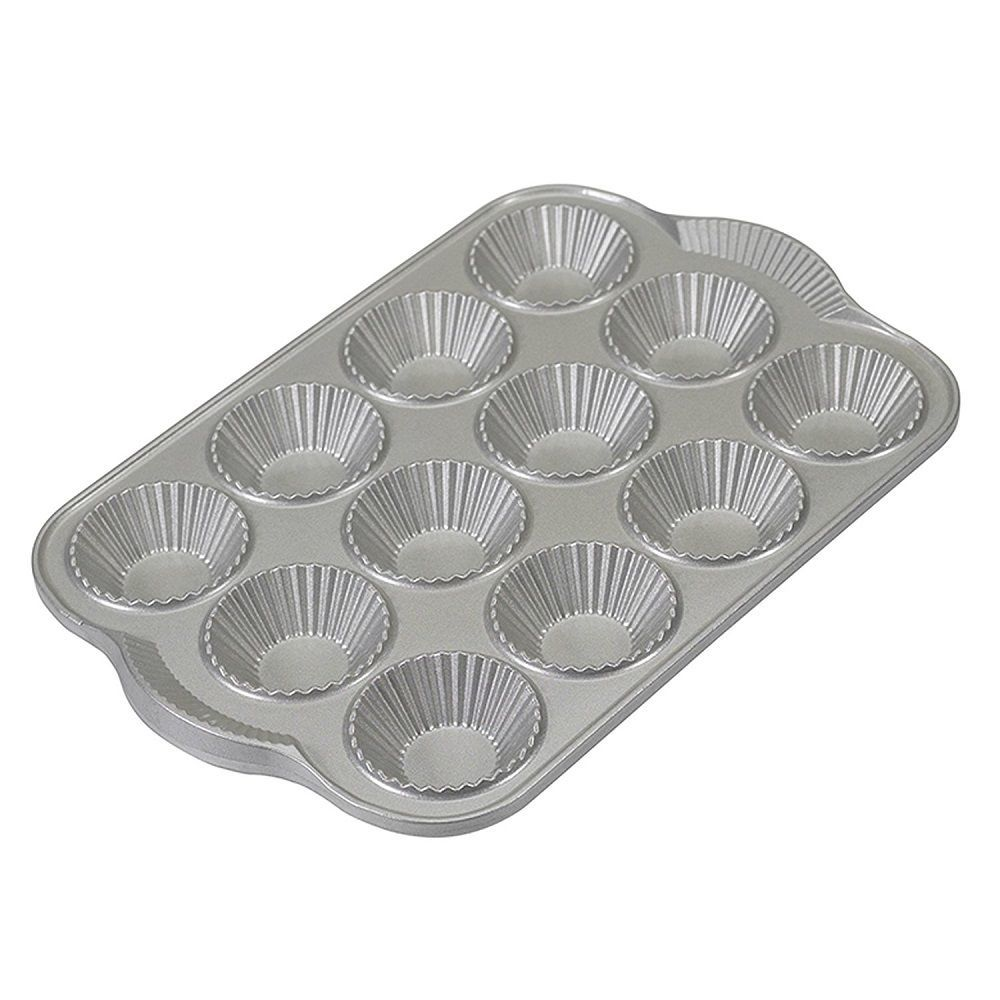 Nonstick Tartlette Pan From Nordic Ware