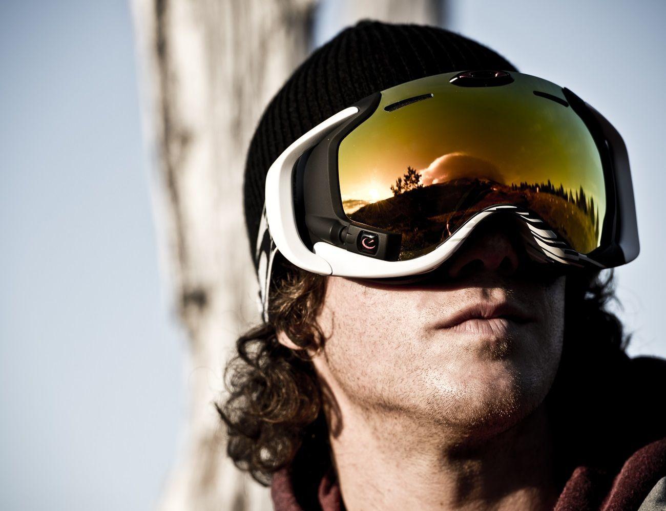 Oakley+Airwave+GPS+Goggles+2014