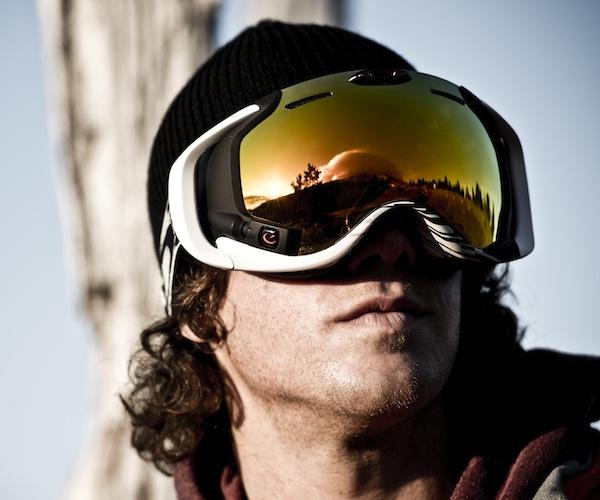 2014 Oakley Goggles