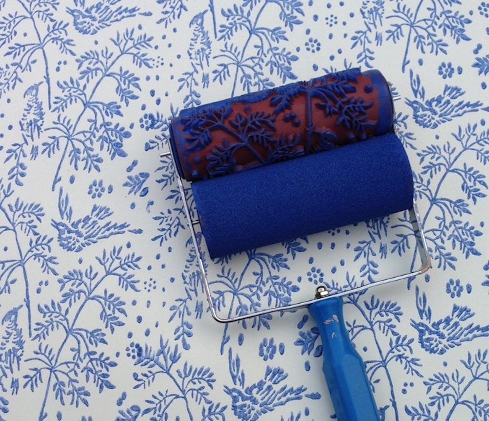 Patterned-Paint-Roller-32