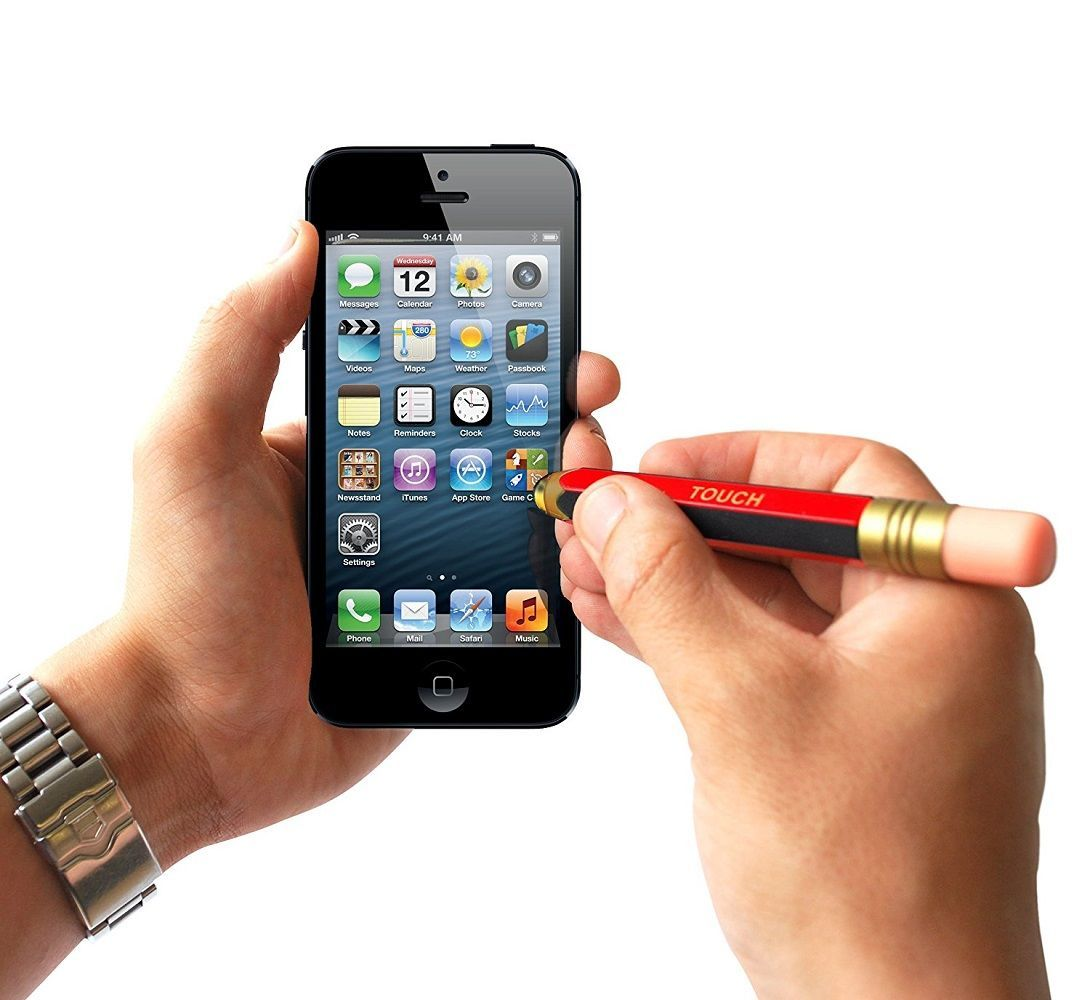 Touch Screen Stylus Pencil
