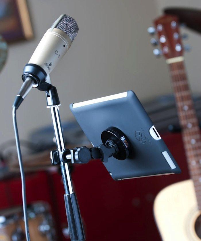rock-solid-pro-mic-kit