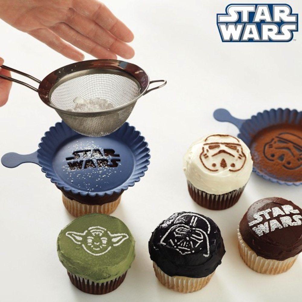 Star-Wars-Cupcake-Stencil-Set