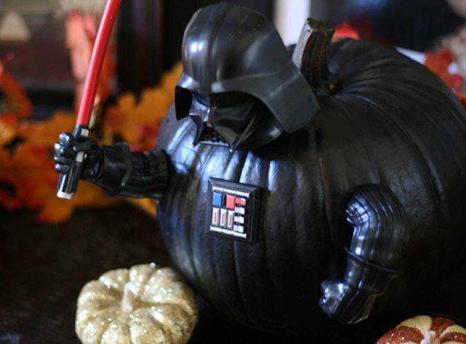 Star+Wars+Darth+Vader+Pumpkin+Push-ins
