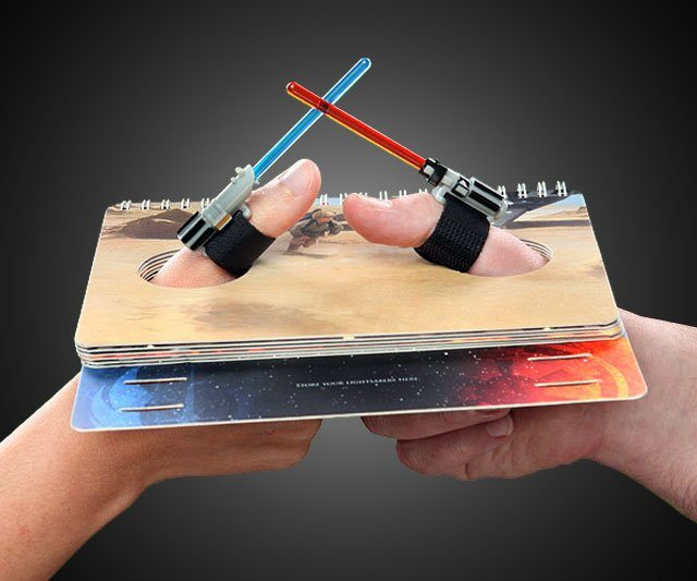 Star+Wars+Lightsaber+Thumb+Wrestling+Kit