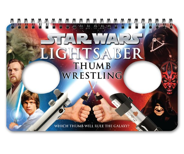 starwars-lightsaber-thumb-wrestling-kit-01
