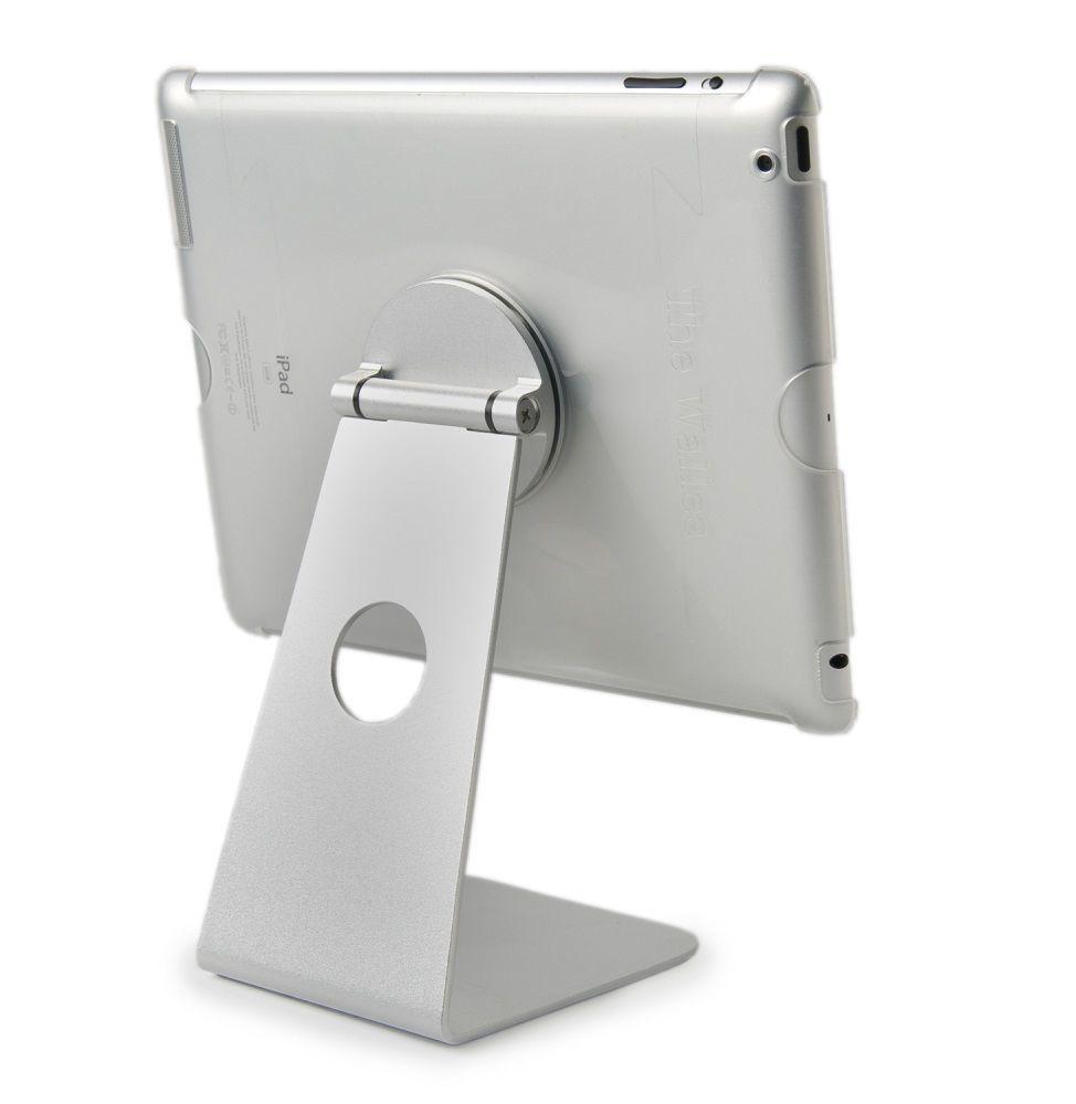 X-Lock iPad Pivot Stand