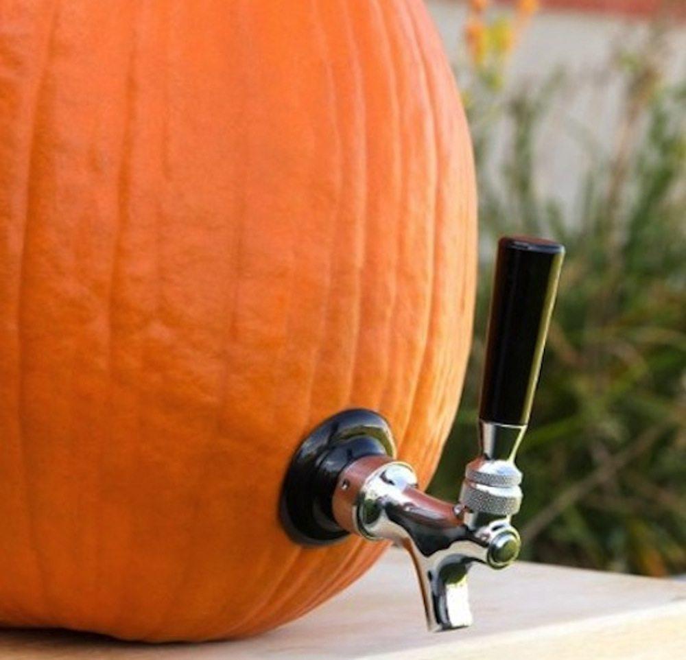 The-Pumpkin-Tap-Kit