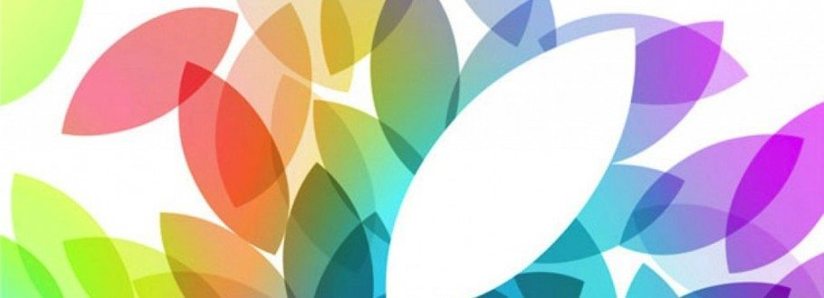 What to Expect in the Upcoming Apple Event on October 22nd