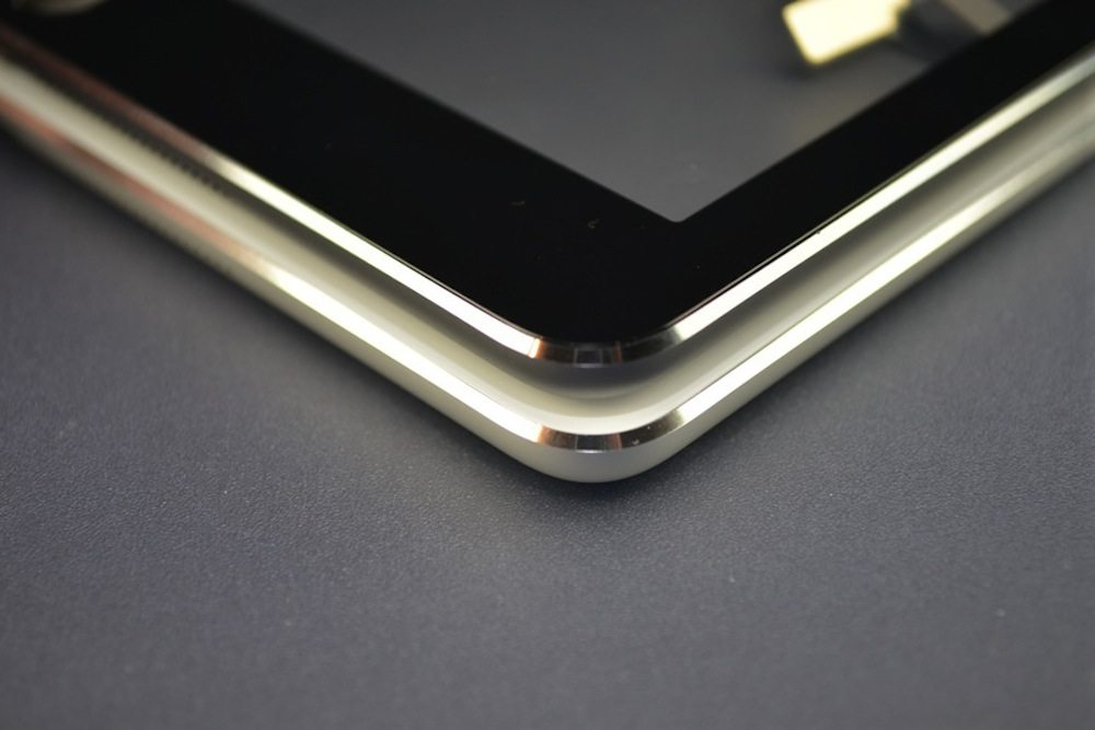apple-ipad-5-space-grey-54