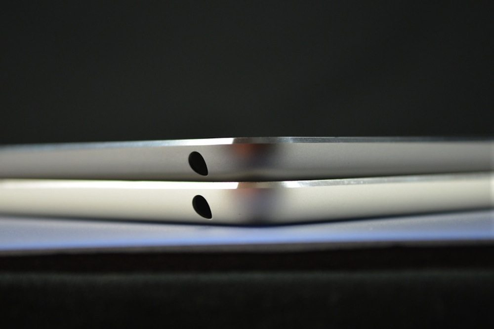 apple-ipad-5-space-grey-61