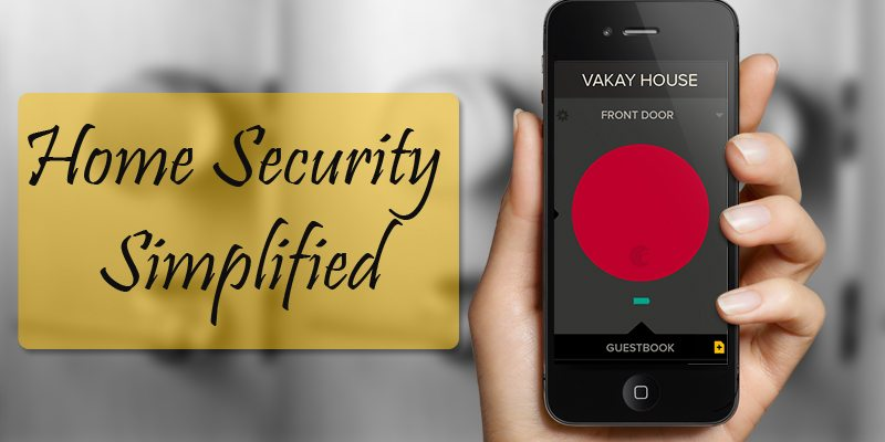 August-Smart-Lock-home-security-simplified