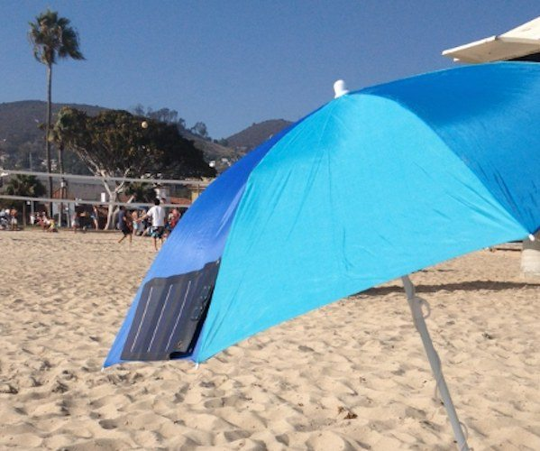 clip-on-umbrella-solar-charger01