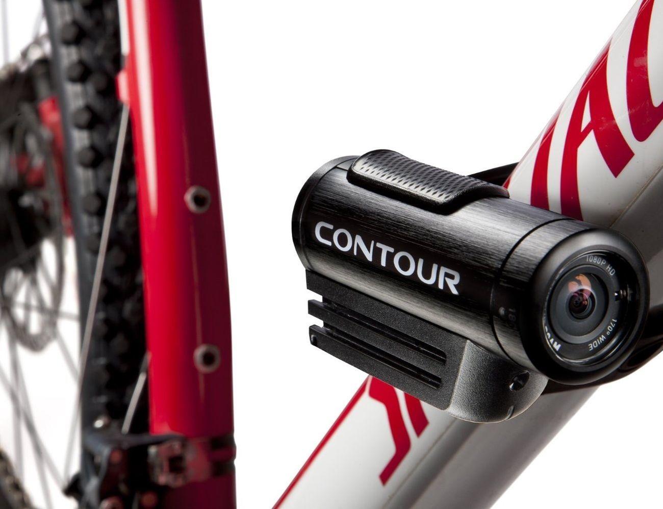 Contour ROAM2 Waterproof Video Camera