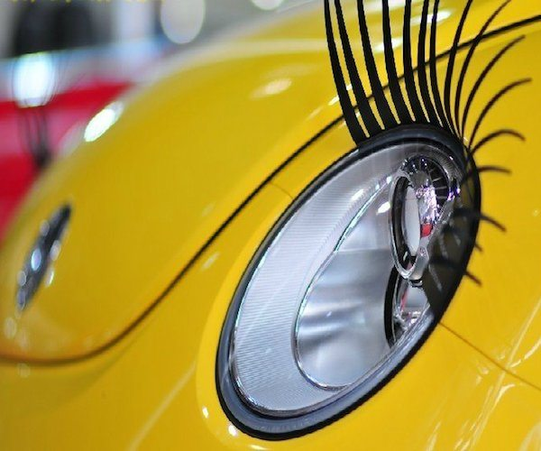 http://cdn.thegadgetflow.com/wp-content/uploads/2013/11/Docooler-Car-Headlight-Eyelashes-Stickers.jpg