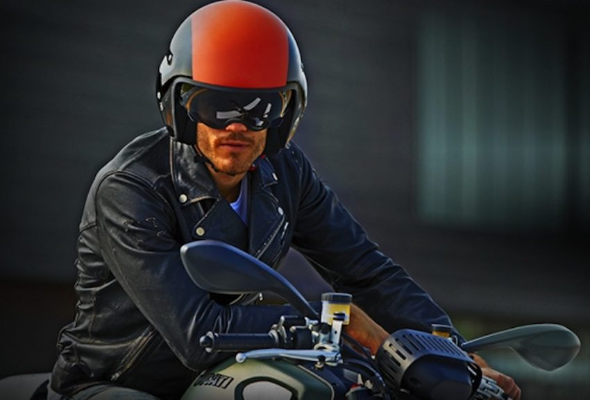 Hi-Jack-helmet-For-Aviation-Buffs
