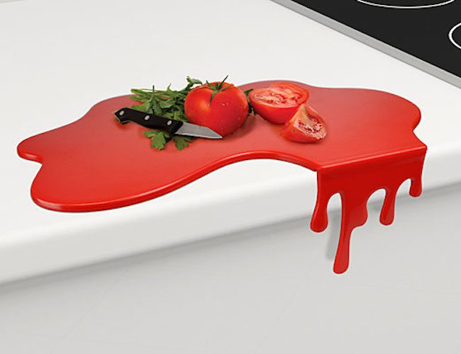 http://cdn.thegadgetflow.com/wp-content/uploads/2013/11/Hot-Mess-Kitchen-Gadgets.jpg