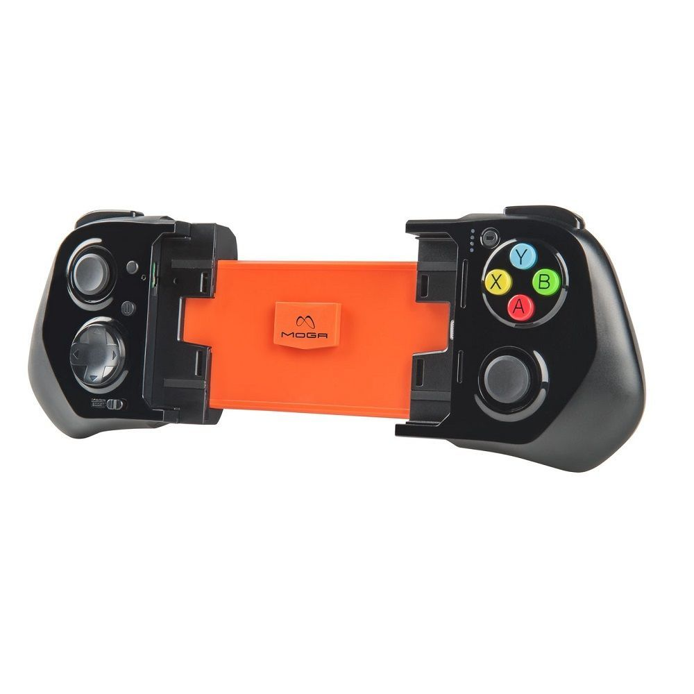 MOGA Ace Power Controller for iPhone
