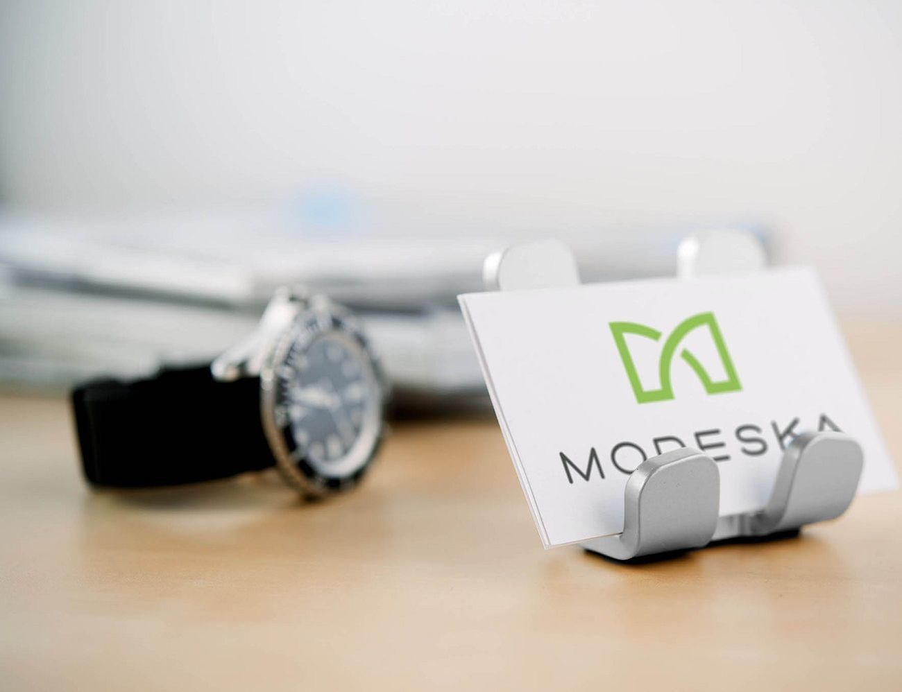 Modeska+%2F%2F+Modern+Office+Accessories