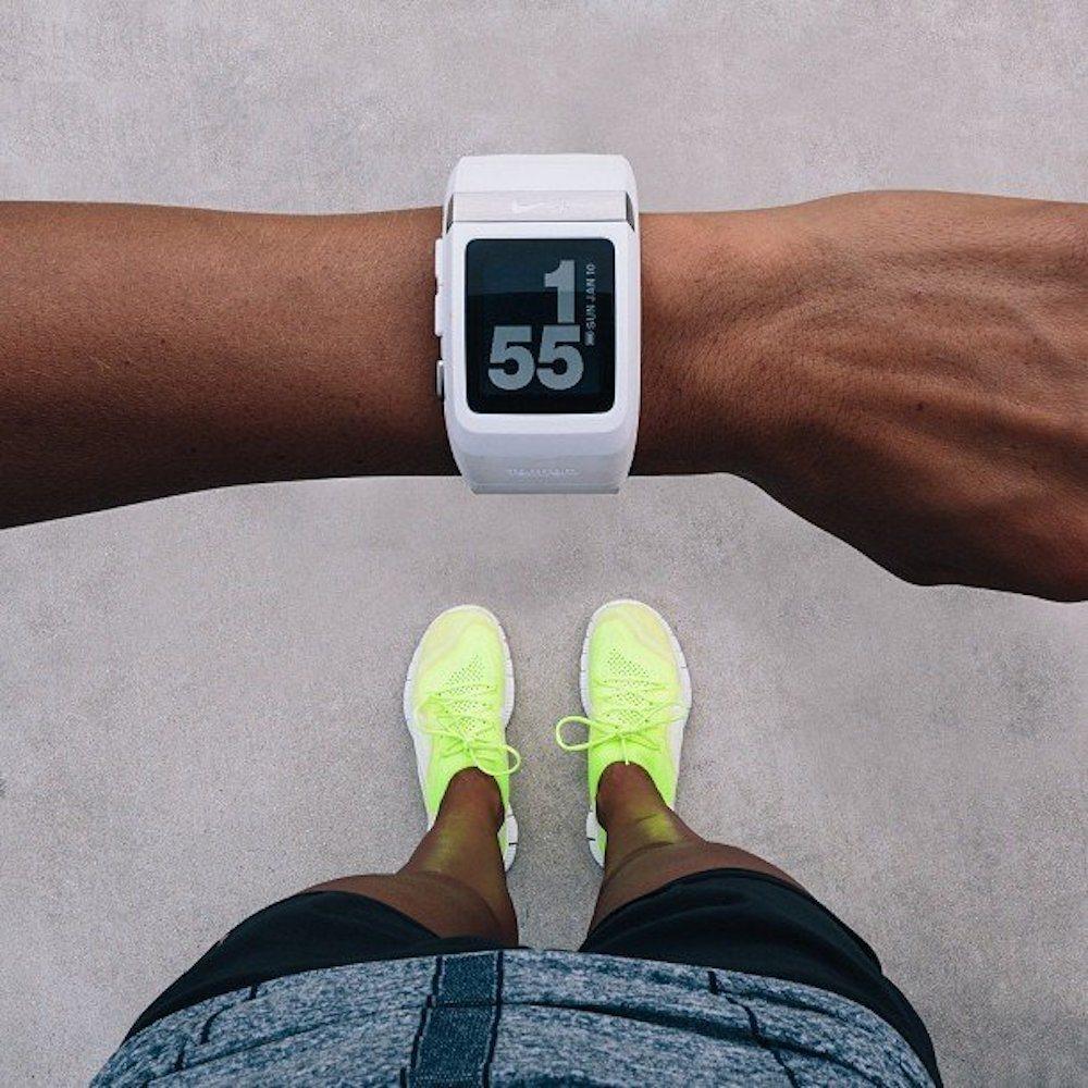 Nike+-SportWatch-GPS