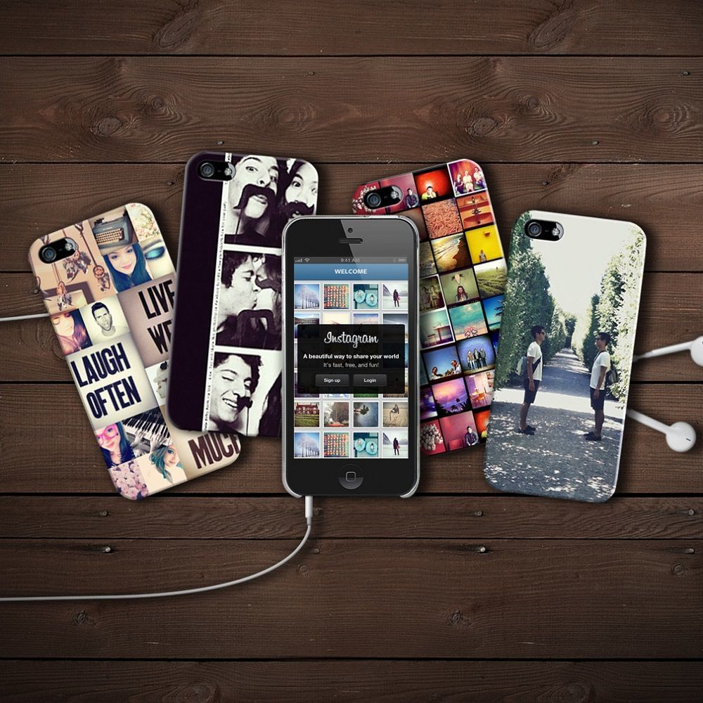 Personalise+Mobile+Cases+With+Your+Favourite+Photos+By+Casetagram