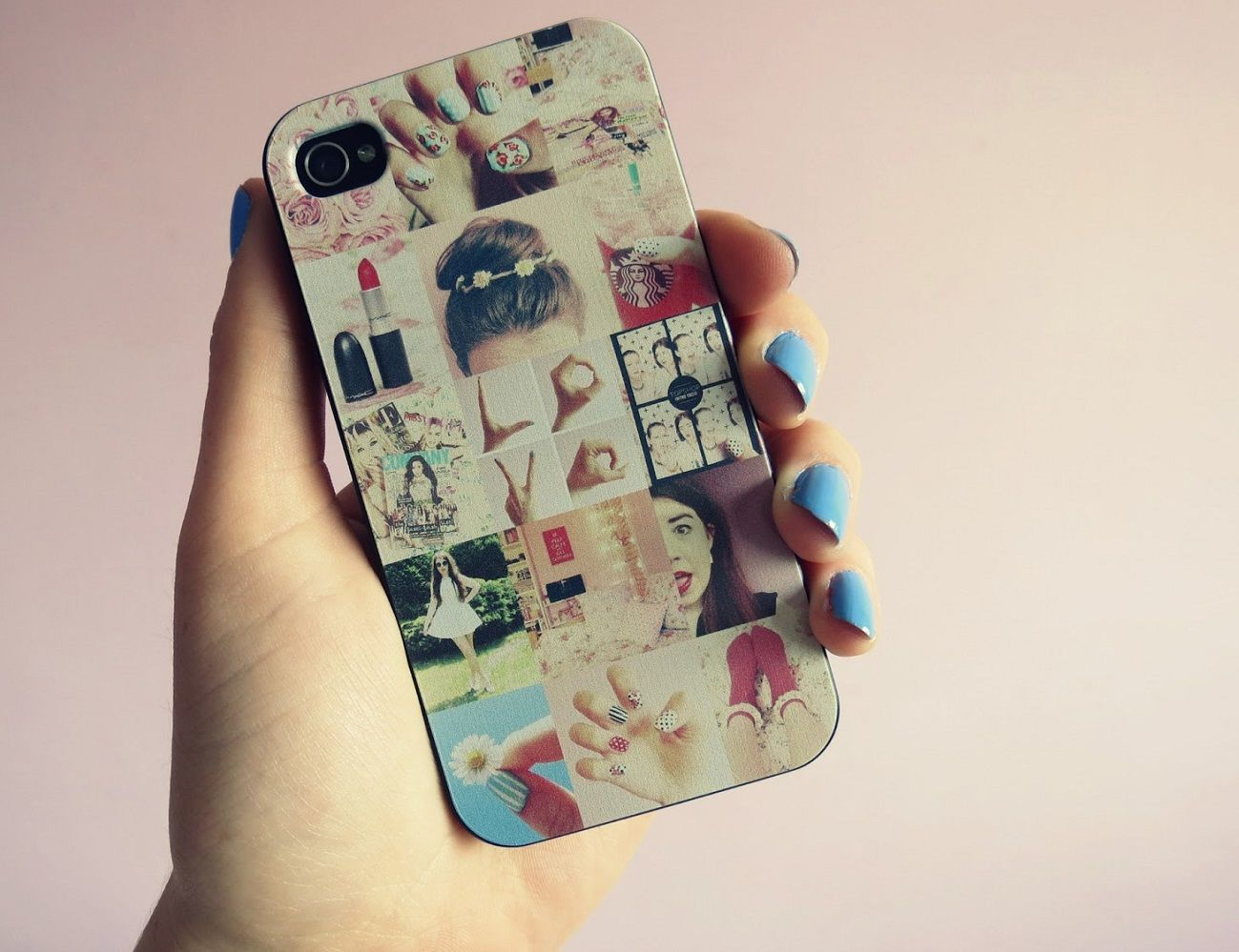 Personalise Mobile Cases With Your Favourite Photos By Casetagram