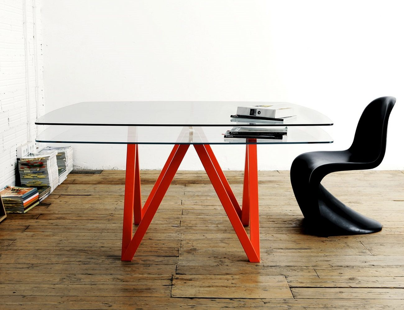 Pili+Table+From+Quattria