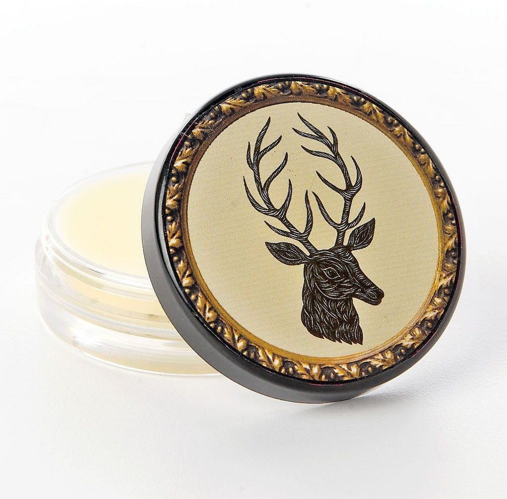 Pipe Solid Perfume From Patch NYC