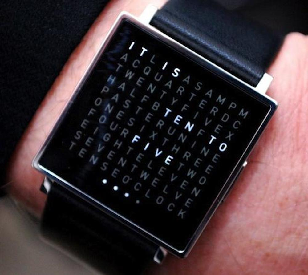 Qlocktwo-Watch-by-Biegert-And-Funk