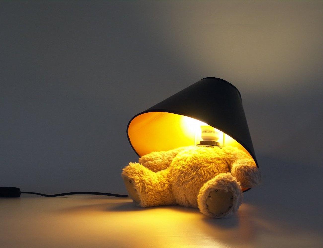teddy-bear-lamp-from-suck-uk-new-02