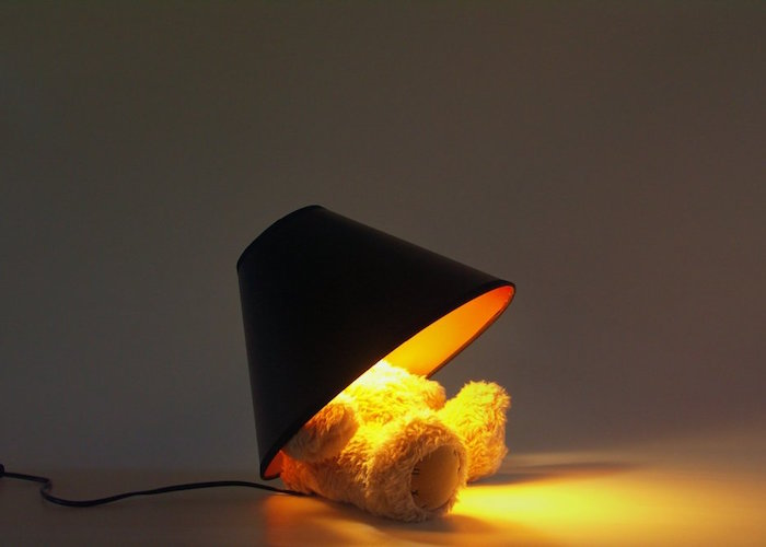 teddy-bear-lamp-from-suck-uk-new-06