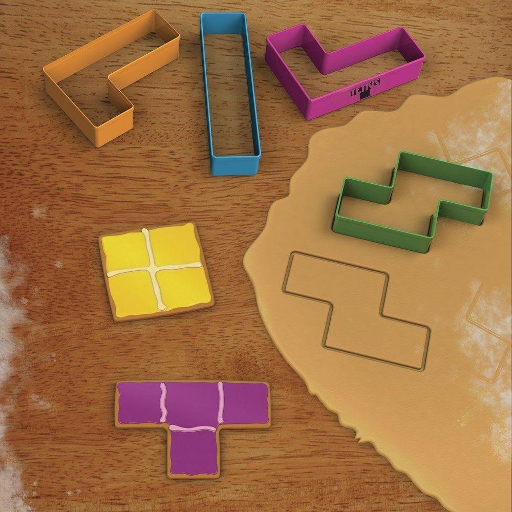 Tetris+Cookie+Cutters