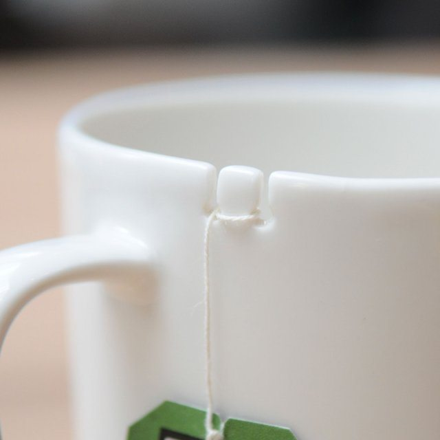 http://cdn.thegadgetflow.com/wp-content/uploads/2013/11/Tie-Tea-Mug-From-Le-Mouton-Noir-Co.jpg
