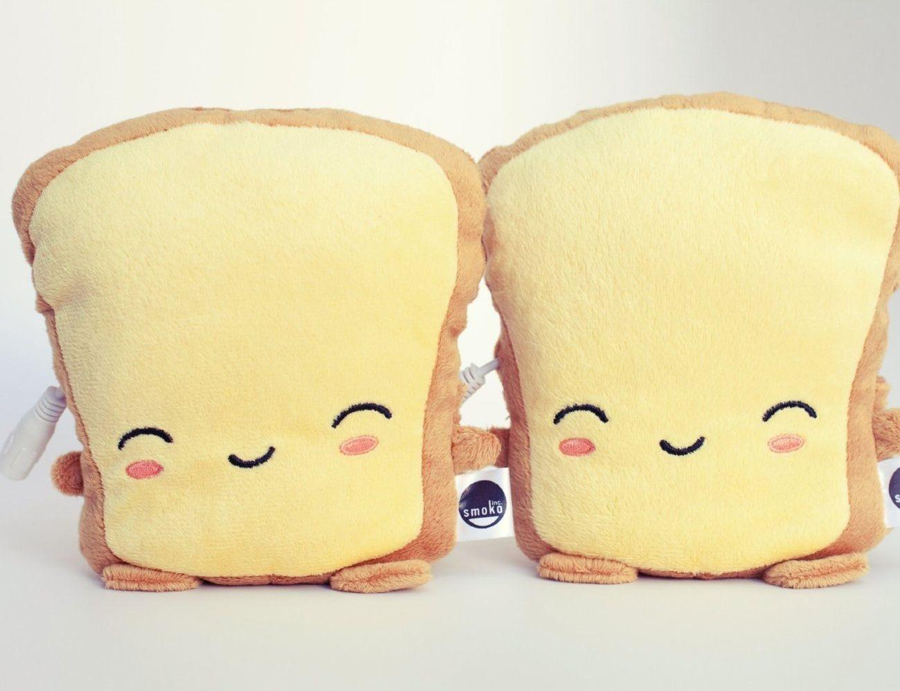 Toasty Handwarmers