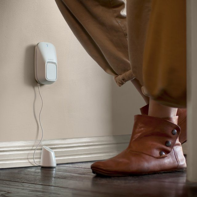 wemo-switch-motion-sensor-for-iphone-and-ipad