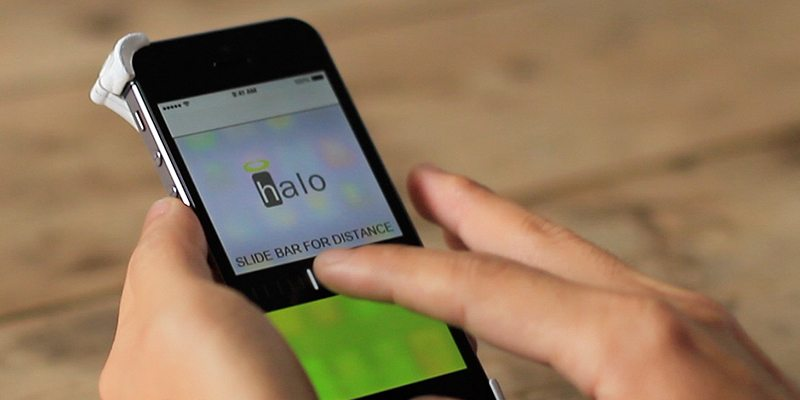 halo-smartphone-theft-protection