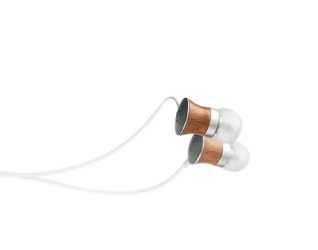 11-deco-wood-earphones-by-meze-4