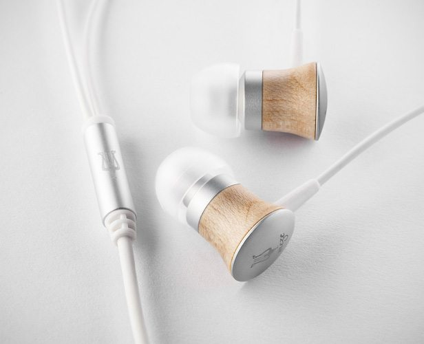 11-deco-wood-earphones-by-meze-2