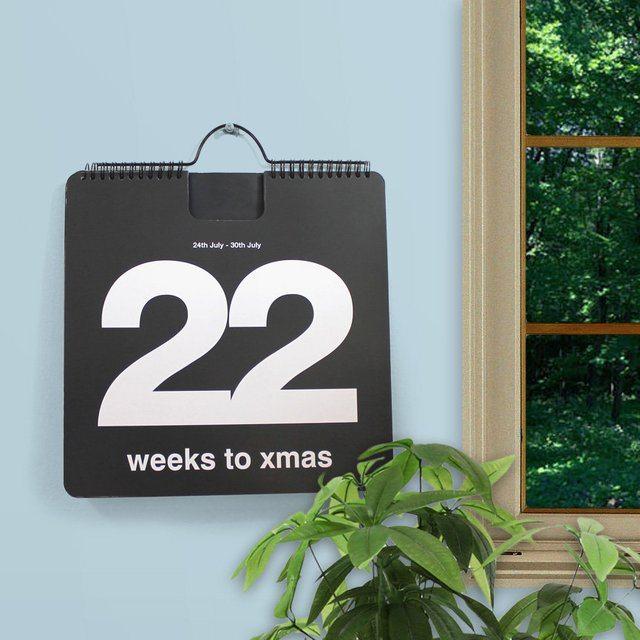52+Weeks+To+Xmas+Calendar