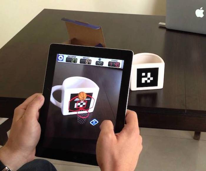 AR-Basketball-App-Mug