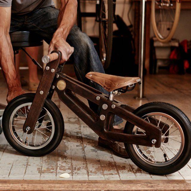 bennett-balance-bike
