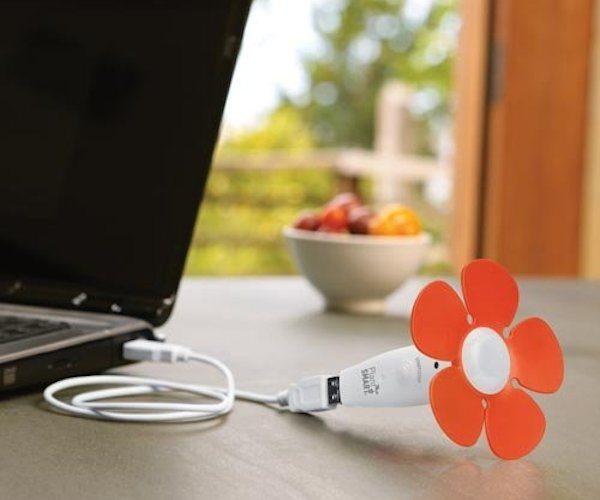 black-decker-pcs10-digital-plant-care-sensor