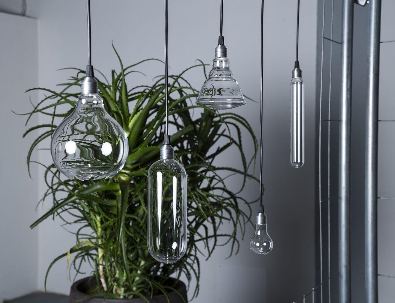Ceci LED Lamp