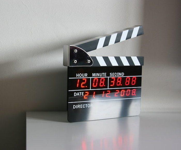 Directors-Edition-Digital-Alarm-Clock