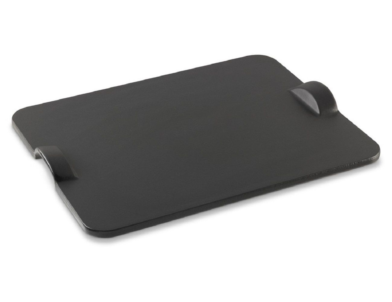 Emile Henry Flame Top Baking Stone