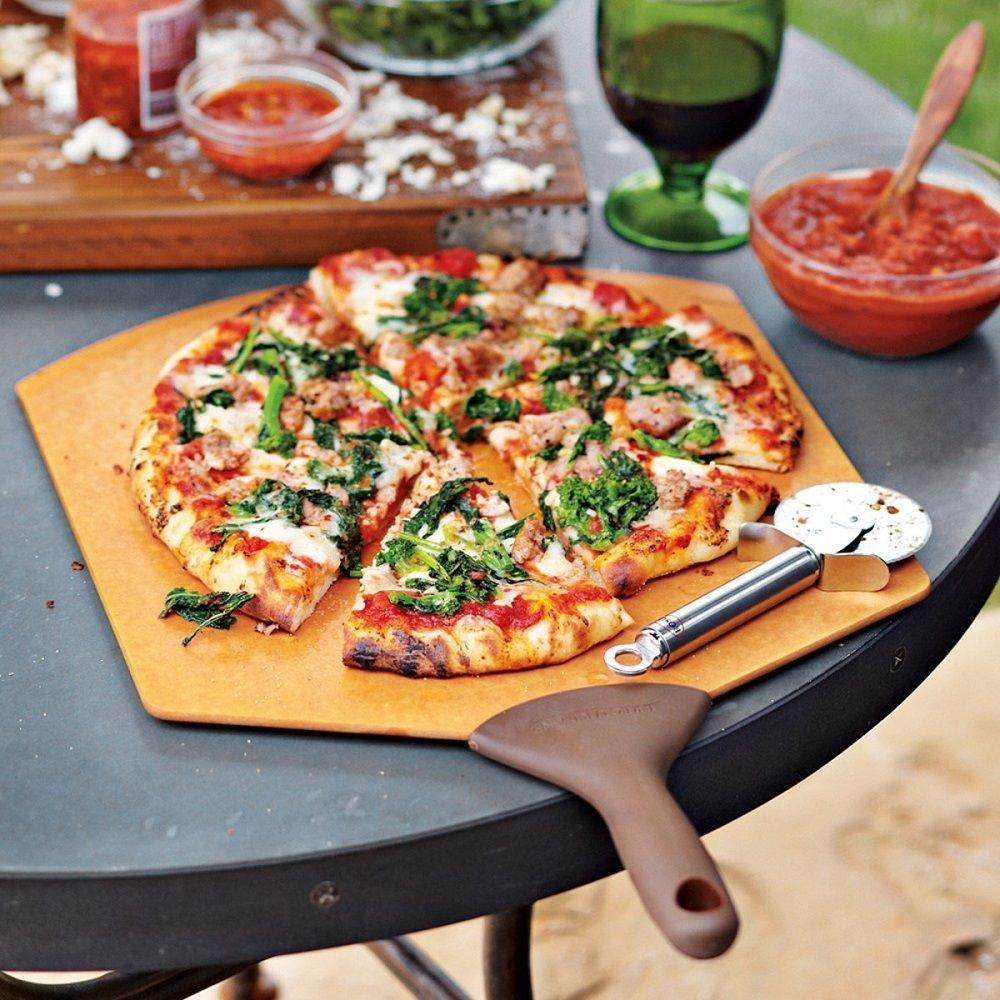 Epicurean+Pizza+Peel