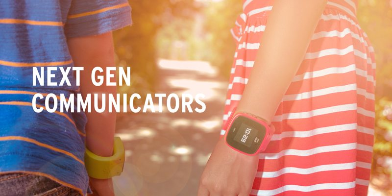 Filip-next-gen-communicators-for-kids