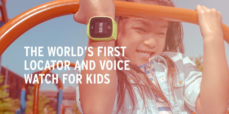 Filip-wearble-smartwatch-for-kids